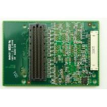 IBM ServeRAIDM5100Series Controller Memory 512MB