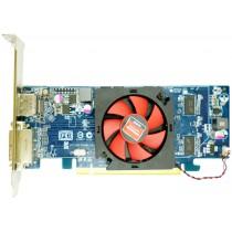ATI Radeon HD7470 - 1GB DDR3 PCIe x16 FH