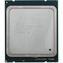 Intel Xeon E5-1603 V1 (SR0L9) 2.80Ghz Quad (4) Core LGA2011 130W CPU