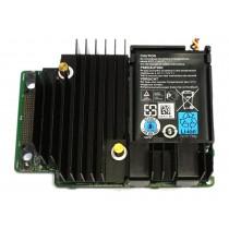 Dell PERC H730 13G 1GB Non Volatile - Mini Mono RAID Controller