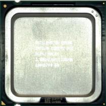 Intel Core2 E8400 (SLB9J) 3.00Ghz Dual (2) Core LGA775 65W CPU