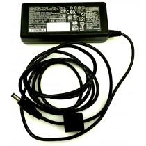 HP Armada, Evo, Pro Laptop AC 50W