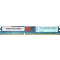 IBM (43X5318) - 8GB PC3L-10600R-VLP (DDR3-1333Mhz, 2RX4)