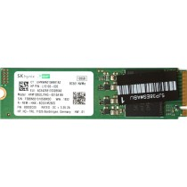 HP (L15193-002) 128GB Hynix BC501 NVMe (M.2 2280) SSD (L17092-401) New