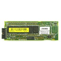 HP P400, P400i Controller Memory 256MB