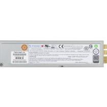 SuperMicro (PWS-504P-1R) CSE-815 500W Platinum Hot-Swap PSU