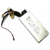 Dell PowerEdge R410, R415 NHS PSU 480W