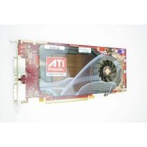 ATI FireGL MXRT 5200 512MB GDDR4 PCIe x16 FH