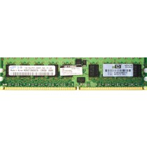 HP (405475-051) - 1GB PC2-5300P (DDR2-667Mhz, 1RX4)