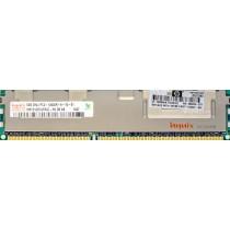 HP (500206-071) - 8GB PC3-10600R (DDR3-1333Mhz, 2RX4)