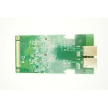Dell Broadcom BCM5708 Dual Port - 1GbE R805, R905 Ethernet