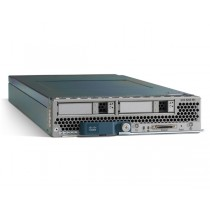 "Cisco UCS B200 M1 2x 2.5"" (SFF)"