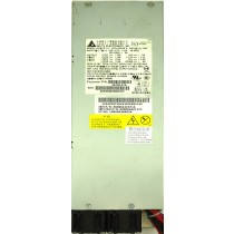 IBM X3455 NHS PSU 650W