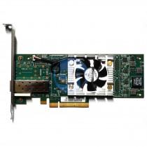 Qlogic QLE2670 Single Port - 16Gbps SFP Full Height PCIe-x8 CNA