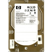 HP (581312-001) 300GB SAS-2 (LFF) 6Gb/s 15K HDD