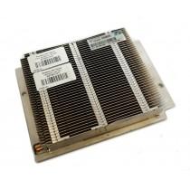 HP ProLiant DL360p Gen8 Standard Latch Heatsink