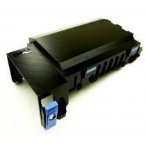 Dell 960, 980 SFF HDD Caddy