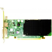 ATI Radeon X1300 128MB DDR PCIe x16 FH