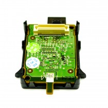 Dell iDRAC6 Express Remote Access Card