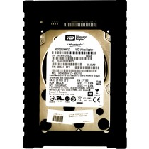HP (683544-001) 500GB SATA III (LFF) 6Gb/s 10K HDD