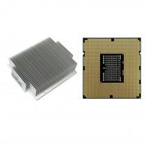 HP (457949-B21) ProLiant DL360 G5 - Intel Xeon X5260 CPU2 Kit