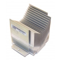 Dell Precision 390 Heatsink