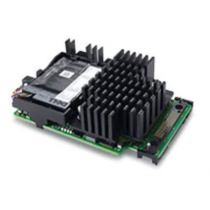 Dell PERC H730p 13G 2GB Non Volatile - Mini Mono RAID Controller