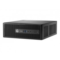 HP ProDesk 400 G2.5 SFF Desktop PC
