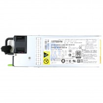 Sun Server X4170 M3, X3-2, X4-2 600W 80 Plus Platinum Hot-Swap PSU