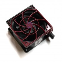 HP ProLiant DL380, DL385, DL560 Gen10 Performance Fan Module