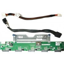 HP ProLiant DL580 Gen8/Gen9 - 5xSFF Extra Drive Kit