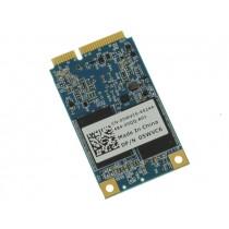 Dell (5WVC6) 256GB - mSATA 6GBps SSD