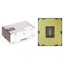 HP (662228-L21) ProLiant DL380P G8 - Intel Xeon E5-2680 CPU1 Kit