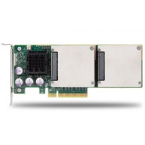 Oracle F40 Flash Accelerator 400GB - PCIe-x8 (Low Profile)