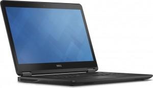 """Dell Latitude E7450 14"""" Laptop"""