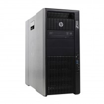HP Z820 V2 Workstation