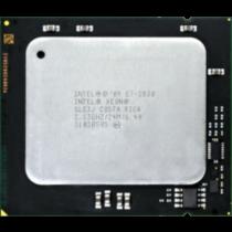 Intel Xeon E7-2830 V1 (SLC3J) 2.13Ghz Octa (8) Core LGA1567 105W CPU