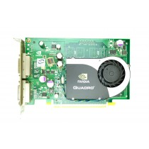 NVIDIA - Quadro, GTX Graphics Cards | Cheap, Used, Refurbished