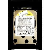 HP (618498-001) 300GB SATA II (LFF) 3Gb/s 10K HDD