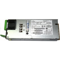 Fujitsu RX100 S7, TX300 S7, RX350 S7 PSU 450W