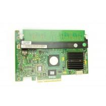 Dell PERC 5/i 256MB - PCIe-x8 RAID Controller Card