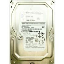 Generic 250GB SATA (LFF) HDD
