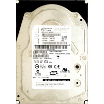 IBM (71P7427) 73GB SAS-1 (LFF) 3Gb/s 15K HDD