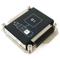 HP ProLiant BL460c Gen8 CPU 2 Heatsink