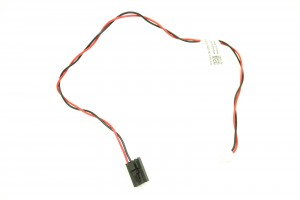"""Dell R410, R510 - Hxxx to Motherboard LED Cable 12"""""""