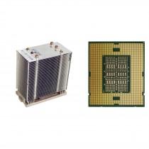HP (643073-B21) ProLiant DL580 G7 - Intel Xeon E7-4830 CPU2 Kit