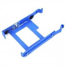 Dell Precision T5600 T7810 SFF Caddy