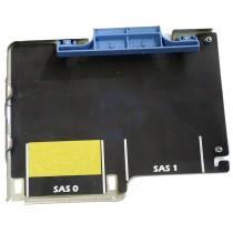 Dell 9G PERC/SAS Metal Raid Card Tray