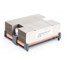 Dell PowerEdge R805 Heatsink