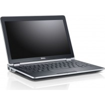 Dell_Latitude_E6230_Laptop